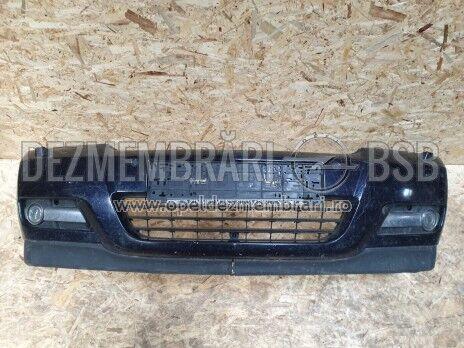 Bara fata goala Opel Vectra C GTS completa 10750 10750