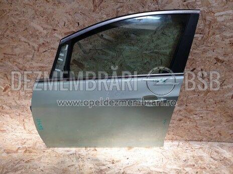 Usa goala stanga fata Opel Astra J 11459 11459