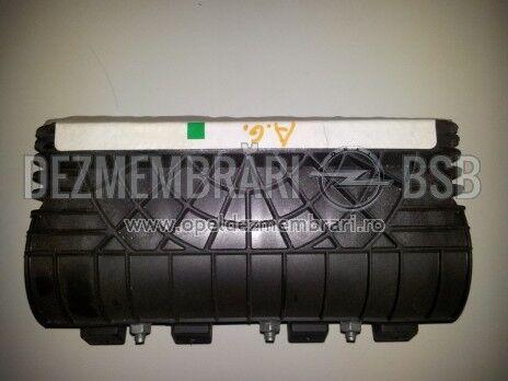Airbag pasager pentru Opel Astra G, Zafira
