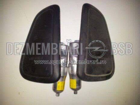 Airbag scaun pentru Opel Corsa C - Combo