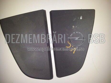 Airbag scaun pentru Opel Vectra C - Signum