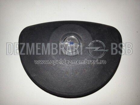Airbag volan Opel Corsa C - Combo - Tigra B