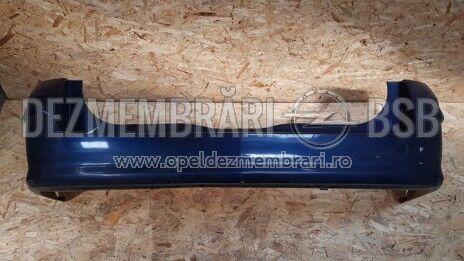 Bara spate Opel Astra H Caravan 10744 Z21B 10744