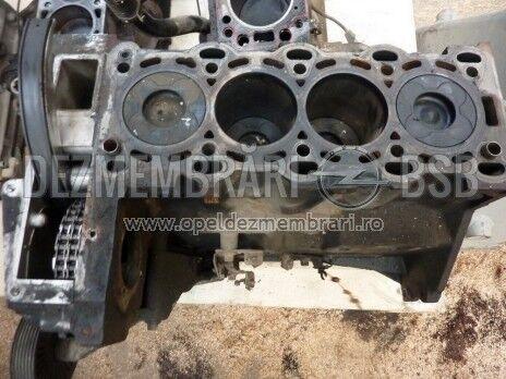 Bloc motor OPEL ASTRA VECTRA SIGNUM ZAFIRA 2.2 Y22DTR