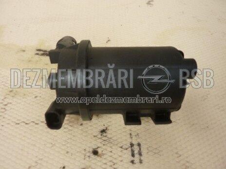Carcasa filtru motorina OPEL ASTRA VECTRA SIGNUM ZAFIRA 2.2 Y22DTH Y22DTR 24424887