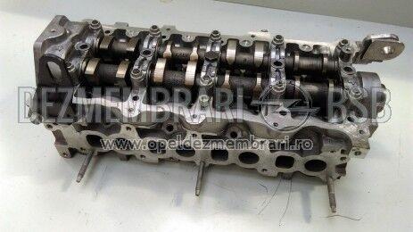 Chiuloasa 1.7CDTI Opel Astra J, Mokka, Zafira B 55576872