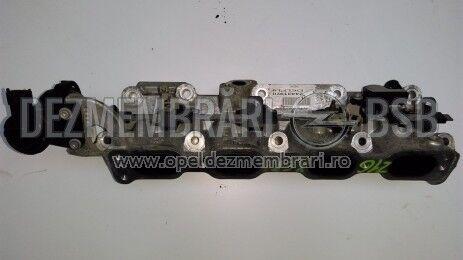 Corp clapeti de admisie Opel Z16XEP 24431920