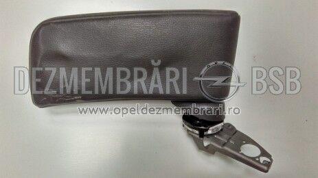 Cotiera Opel Zafira B  Astra H 09132746