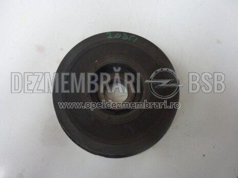 Fulie vibrochen 2.0 DTI 2.2 DTI Opel Astra G , Signum, Zafira A , Vectra C