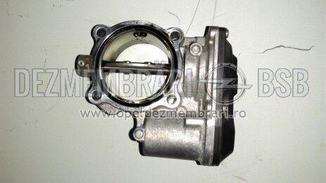 Clapeta de acceleratie 1.7CDTI Opel Astra J 55567728