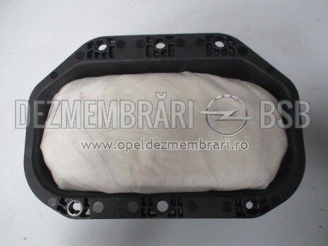 Airbag pasager pentru Opel Astra J 12847035