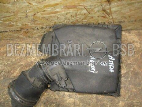 Carcasa filtru aer Opel Astra J 1.6 CDTi 13379760