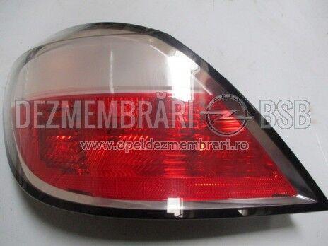 Stop stanga Opel Astra H 5 usi 24451835, Hella 008653-01