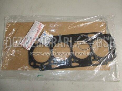 Garnitura chiuloasa 1.05mm Opel Astra J, Cascada, Insignia, Zafira C 2.0 CDTi