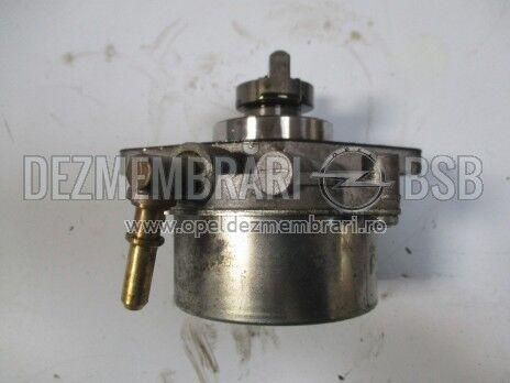 Pompa de Vacum 1.3 CDTi Opel Corsa C, Corsa D, Meriva 73501167