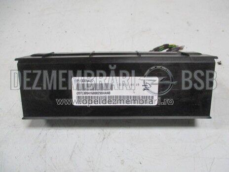 Modul climatizare Opel Insignia 13309416, 13501659