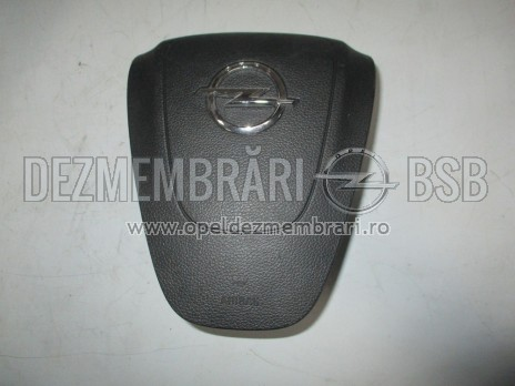 Airbag volan Opel Astra J