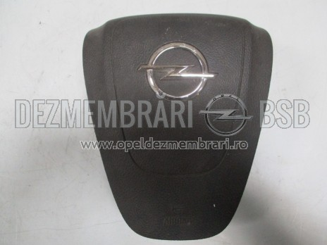 Airbag volan Opel Insignia