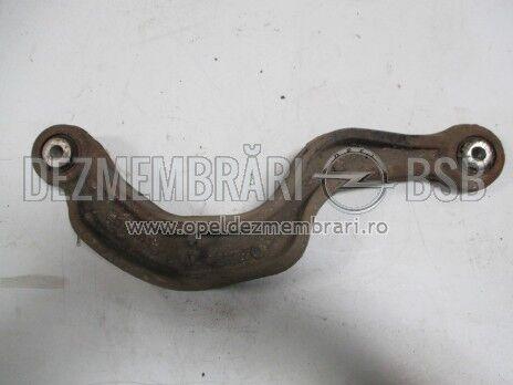 Bascula spate stanga Opel Insignia Sport Tourer 13271144