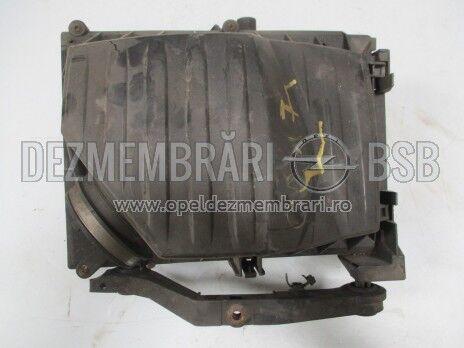 Carcasa filtru aer Opel Corsa C 1.3, 1.7 CDTi 9129745 EX