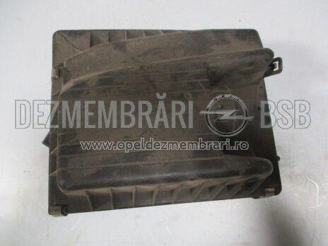 Carcasa filtru aer Opel Astra G, Zafira A Speedster 90531002 HS