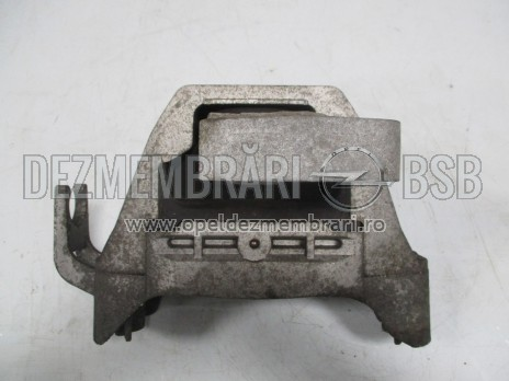 Suport motor Opel Astra J 1.7 CDTi 13248476 B1