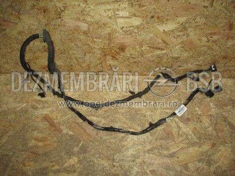 Cablaj pentru hayon extensie Opel Insignia B Sport Tourer 39131296