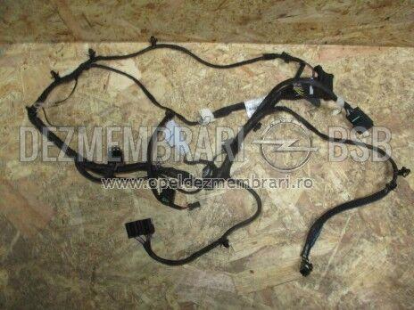 Cablaj pentru hayon Opel Insignia B Sport Tourer 39131257