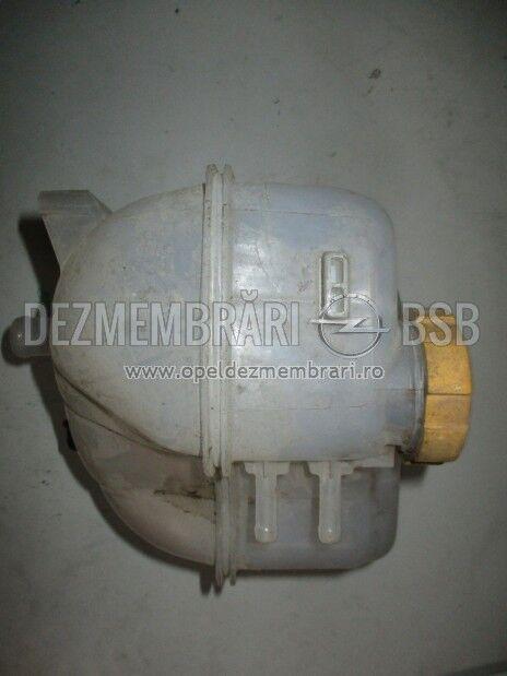 Vas de expansiune Opel Signum, Vectra C 9202100
