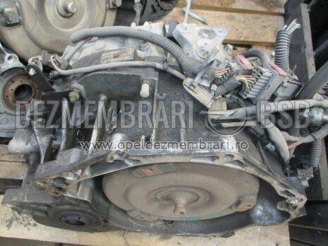 Cutie de viteze automata AF22 Opel Astra H, Zafira B Z22YH 55350294, 93184099, R1510239