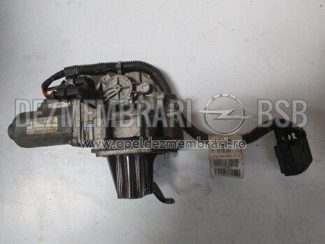 Easytronic, reglare schimb viteze Opel Astra H, Corsa C/D, Meriva A, Signum, Vectra C, Tigra B, Zafira B  55562970, 93174177, 55351033