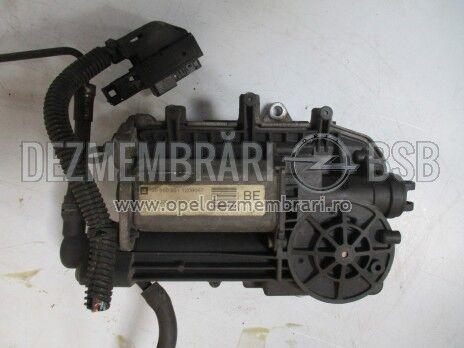 Calculator transmisi automata easytronic  Opel Astra H, Corsa D 1.6 benzina Z16XEP