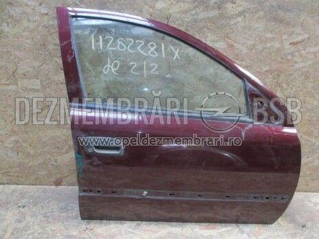 Usa goala dreapta fata Opel Astra G 11394