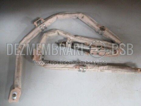Airbag cortina dreapta Opel Insignia Hitchback 13222999, 51 99 393