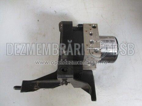 Pompa ABS Opel Zafira C 13379599 AFD