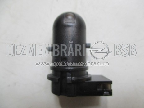 Senzor radiatie solara(pentru control climatizare zona dubla) Opel Mokka 13586244