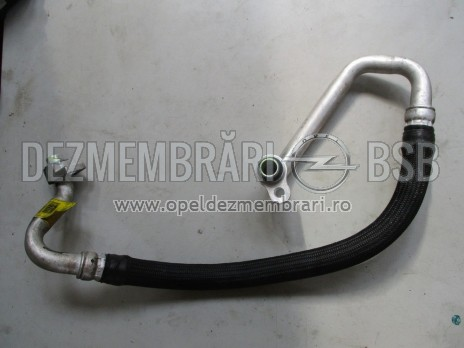 Teava clima Opel Mokka 1.7 CDTi A17DTS