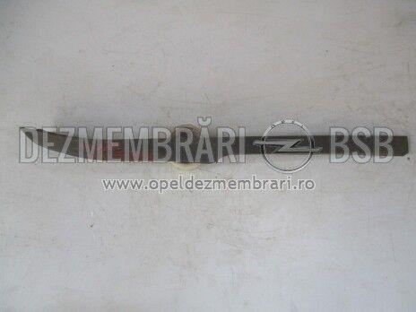 Prelungire bara fata (fusta) dreapta Opel Meriva A 93393512, 93296814