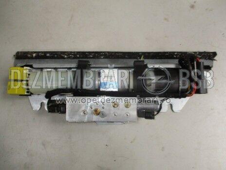 Motoras deschidere plafon Opel Astra H TwinTop 13197772