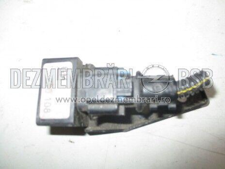 Senzor vertical turometru(Lonjeron) stanga Opel Insignia  13240108