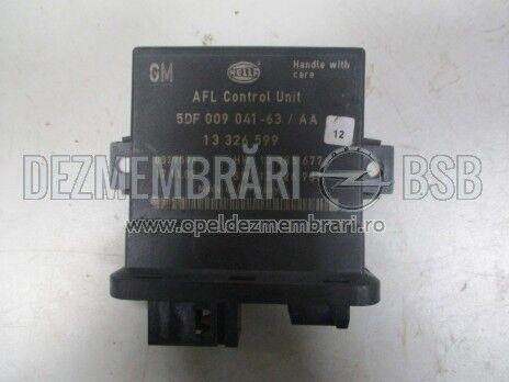 Modul AFL pentru far Xenon Opel Astra J, Insignia 13326599