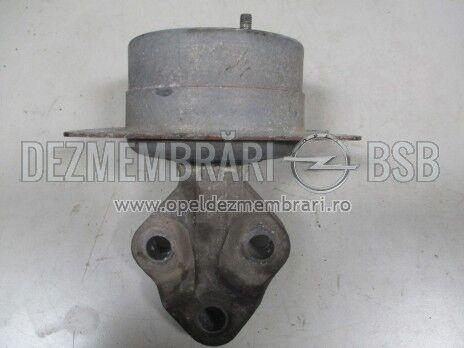 Suport motor stanga Opel Insignia 2.8 V6 Turbo benzina A28NET/NER 13227735, Ident: CG