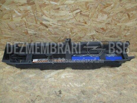 Caseta depozitare podea spate Opel Zafira C 13295817