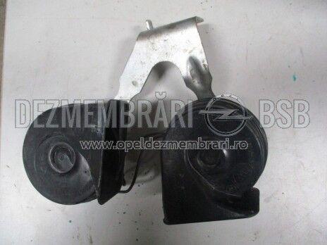 Claxoane Opel Insignia   20857424  12 28 027