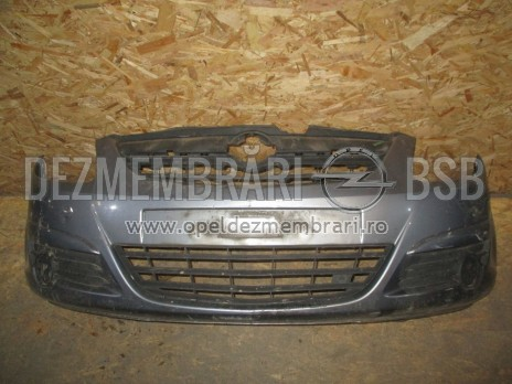 Bara fata Opel Corsa D 10417