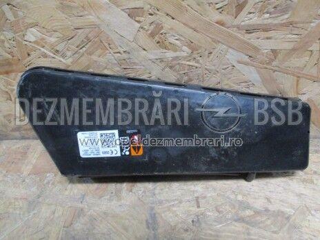Airbag scaun stanga Opel Astra K 13369898