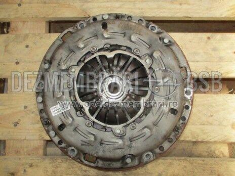 Kit ambreiaj(volanta+placa+disc) 1.0 Benzina B10XFT/XFL Opel Adam, Corsa E 55593662