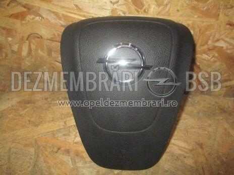 Airbag volan maro Opel Mokka 95328150, 1 99 464