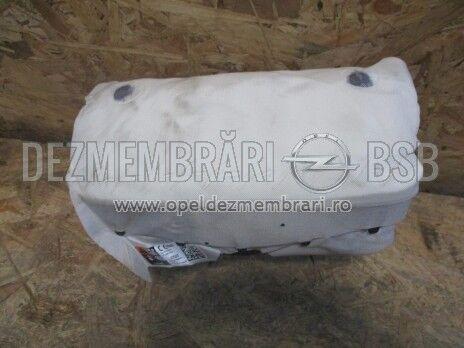 Airbag pasager pentru Opel Adam 13350703, 1 99 390
