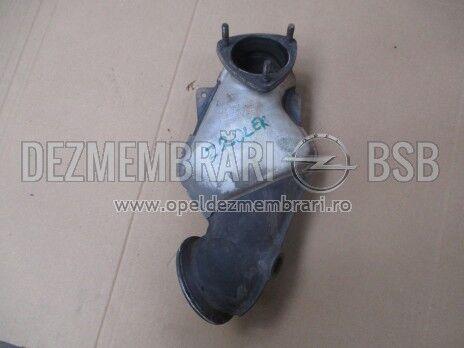 Catalizator 2.0 benzina Z20LEL,Z20LER Opel Astra H, Zafira B 55353855